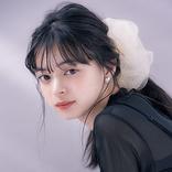 アイドル顔面国宝2021 (2) アンジュルム 上國料萌衣