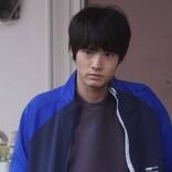 赤楚衛二、『監察医 朝顔』ゲスト出演 月9初出演に「光栄です」