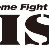 『RISE146』の追加対戦カードが発表! HIROYUKIや知花デビットの対戦相手は?
