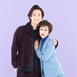 山内惠介、往年の大女優に絶賛された「彼らしい気配り」とは