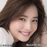 色っぽい女性が多いと思う都道府県ランキング