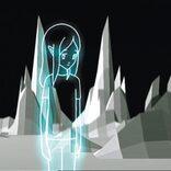 「2021年宇宙の旅 モノリス_ウイルスとしての記憶、 そしてニュー・ダーク・エイジの彼方へ   2021 A Space Odyssey Monolith: Memory as Virus – Beyond the New Dark Age 」