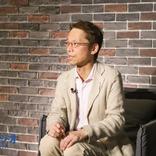 「成長するためには先を見て流れを読むことが大事」。株式会社スパイラル研究所代表・大島雅生氏が今の時代のITコンサルを語る