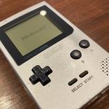 【秋葉原で聞いてみた】現在のゲームボーイソフト売上ベスト5はコレだ! ポケGOプレイヤーが『初代ポケットモンスター』を初プレイしたら…街の景色が変わった