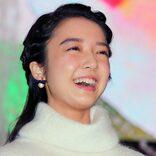 顔相鑑定(88):上白石萌音は温和な顔 令和を代表する愛され女子になりそう