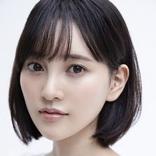 兒玉遥「秋元さん、ソロ曲ください!」HKT48時代のソロへの憧れを明かす