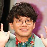ミキ・亜生「芸能人7人と遊んだ」奔放生活を明かして視聴者ドン引き