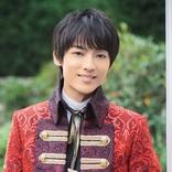 辰巳ゆうと、新曲「誘われてエデン/望郷」がオリコン週間演歌・歌謡シングルランキング初登場第1位獲得 「ここがゴールではなくスタートしたところ」