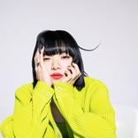 あいみょん、新曲「桜が降る夜は」配信リリース ABEMA『恋とオオカミには騙されない』主題歌
