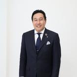 「株式会社トランスアクト」代表・橘秀樹氏が自身の経営観を語る