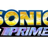 『ソニック・ザ・ヘッジホッグ』新作アニメシリーズ『SONIC PRIME』セガがNetflix・WildBrainと共同制作 2022 年全世界配信
