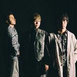 fox capture plan、10人編成でのライヴ音源『MAJESTIC ENSEMBLE at billboard LIVE TOKYO』より、「Attack on fox」の配信を開始
