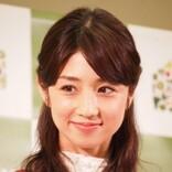 小倉優子「気持ちも新たに」2年ぶりにブログ再開 歯科医師と共同開発した幼児用歯磨き粉も完成