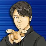 """亀梨和也が""""復讐者""""役だらけの理由!『レッドアイズ』で再注目の俳優評価"""