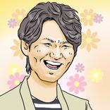 """『ヒルナンデス!』ドライヤーの風で""""丸見え""""放送事故「すごかった」"""