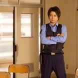 『青のSP』セクハラ女性教師の逮捕劇に反響 セクハラ問題へさまざまな声