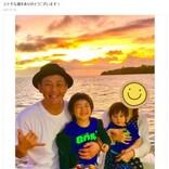"""ココリコ遠藤の妻「お腹に入ればなんでもいい」 主婦の""""リアル朝ごはん""""に共感の声"""
