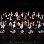 SKE48 松井珠理奈卒業シングル発売記念、特別生配信で新曲 生パフォーマンス