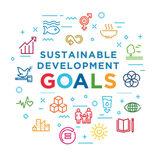 静岡銀行が「ポジティブ・インパクト・ファイナンス」実施 SDGsに貢献する企業に融資、中小企業向けは国内初