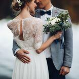 「年上の頼れる男性と結婚したい」は過去の話。大きく変わった結婚観