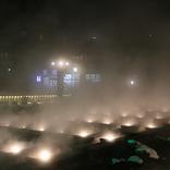 草津は進化しつづける温泉の聖地 温泉ランキング18年連続日本一の知られざる魅力とは