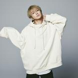 Nissy、新曲「Get You Back」MV公開! 世界最高峰コレオグラファーによるダイナミックな振付にも注目!