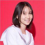 三十歳まで着続ける?元AKB48・永尾まりやのオトナな「セーラー」に胸きゅん!