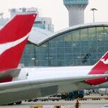 カンタス航空、最大14機のエンブラエル190型機をリース導入