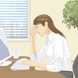ビジネス書に訊け! 第135回 「忙しすぎて休まらない」人に伝えたいこと