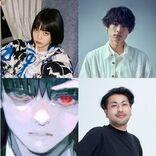 SixTONES松村北斗 台本なし、映画監督・耶雲哉治と深夜のガチ生対談