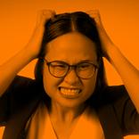『とくダネ!』尾木ママの理解不能な持論に批判「教育評論家を名乗るな」