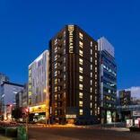 「MIMARU大阪 難波NORTH」1月14日開業 「ポケモンルーム」など、家族・グループ向けアパートメントホテル