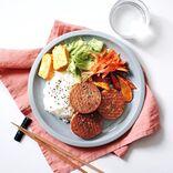 洋風でも美味しい、大根の簡単アレンジレシピ。主菜~副菜まで人気の絶品メニュー