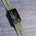HUAWEI Watch Fit、4カ月使って確信した。スマートウォッチはこれくらいがちょうどいい