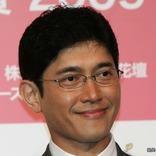 夫の不倫を謝罪した小川彩佳アナ 薬丸裕英の『ひと言』に共感の声