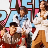 Tempalay、ミュージックステーション公式YouTube企画「Spotlight」に登場 「大東京万博」を披露