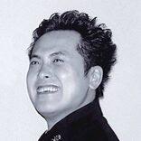 有田哲平、アンタッチャブルの復活を3カ月がかりで仕込んでいた!