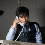 【インタビュー】土曜ドラマ「六畳間のピアノマン」加藤シゲアキ「何かを変えたければ行動することが大事」