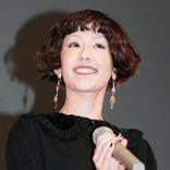 """瑛太と木村カエラに離婚危機? 前田敦子の""""離婚的中""""で現実味…"""
