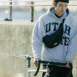 """自転車は、デザイン第一義の""""プロダクト""""でも、汚してなんぼの""""ツール""""でもある? みんなの自転車"""