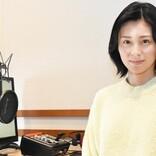 本仮屋ユイカ、日本最高齢ストリッパーと重ねるファンとの絆「ものすごい宝なんです」