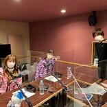 ももクロ・新アルバムのタイトルは『田中将大』! DAIGO「インパクトがすごい(笑)」
