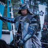 【特集】大河ドラマ「麒麟がくる」ついに最終回! 長谷川博己「なぜ、光秀は『本能寺の変』に至ったのか。その心の機微を感じ取っていただけたらうれしいです」