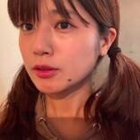 小林礼奈、YouTubeでZARD『揺れる想い』のカバー披露も低評価3倍に