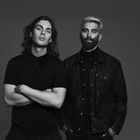 イエロー・クロウ、最新EP「The Holy Bassgod EP」を全世界同時リリース
