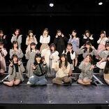 SKE48 次作シングルC/W曲歌う「新ティーンズユニット」メンバー投票速報発表