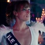 男性であることを隠し、ミス・フランス審査会場に挑む『MISS ミス・フランスになりたい!』