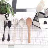 ミニマリストさんの食器事情。おすすめしたい、最低限必要な食器の種類や数をご紹介
