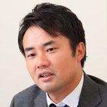 杉村太蔵、森喜朗会長が辞任を求められない理由を見事な例えで解説!