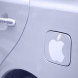 ウワサのApple Car、日本メーカーと交渉中との報道。候補は日産? 三菱?
